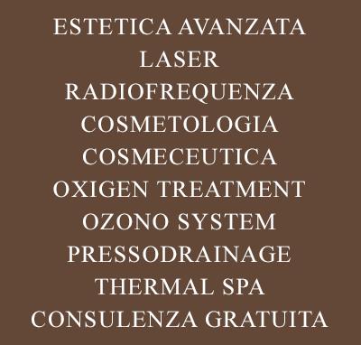 Servizi Aquamadre Montelupo Firenze