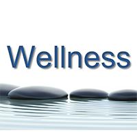 Area Wellness Zone
